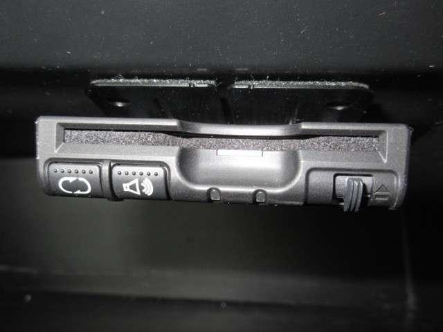 GターボSSパッケージ 純正メモリーナビ Bluetooth(10枚目)