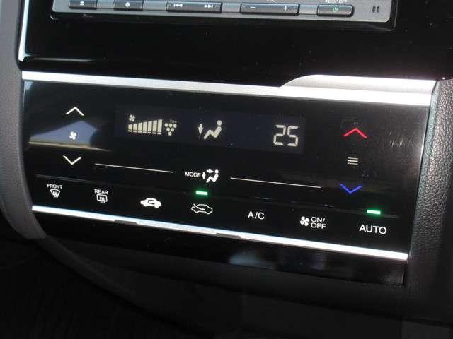 Fパッケージ 純正Mナビ フルセグ リヤカメラ Bluetooth DVD再生 ドアバイザー ETC 横滑防止装置 スマートキー ABS オートエアコン 盗難防止装置(14枚目)
