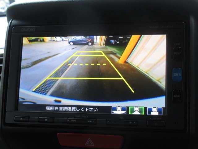G・Lパッケージ 純正Mナビ Bluetooth バックカメラ ワンセグTV 衝突軽減ブレーキ 横滑り防止 盗難防止 サイドエアバック ディスチャージライト ETC ワンオーナー スマートキー(6枚目)