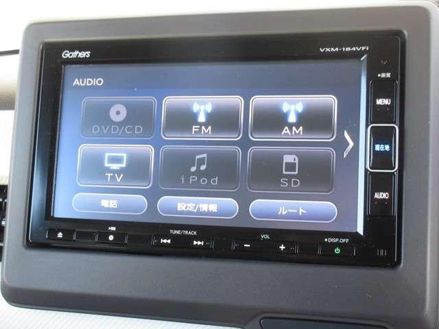 G・Lホンダセンシング 安全運転支援システム ドラレコ 純正メモリーナビ 1オーナー フルセグ Bluetooth バックカメラ 片側電動ドア LEDライト 衝突軽減ブレーキ 横滑り防止 盗難防止 ETC(6枚目)