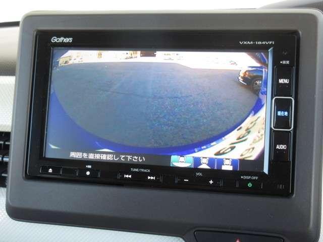 G・Lホンダセンシング 安全運転支援システム ドラレコ 純正メモリーナビ 1オーナー フルセグ Bluetooth バックカメラ 片側電動ドア LEDライト 衝突軽減ブレーキ 横滑り防止 盗難防止 ETC(7枚目)