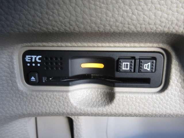 G・Lホンダセンシング 安全運転支援システム ドラレコ 純正メモリーナビ 1オーナー フルセグ Bluetooth バックカメラ 片側電動ドア LEDライト 衝突軽減ブレーキ 横滑り防止 盗難防止 ETC(14枚目)