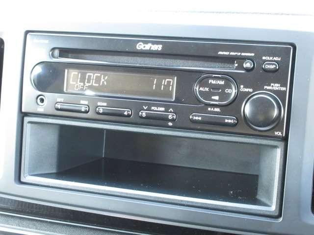 G・Lパッケージ ワンオーナー 純正CDステレオ ETC HIDライト ドラレコ スマートキー プラズマクラスター付きオートエアコン 横滑防止 盗難防止装置 アイドルストップ プライバシーガラス(6枚目)