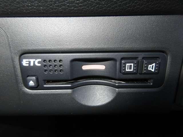 G・Lパッケージ ワンオーナー 純正CDステレオ ETC HIDライト ドラレコ スマートキー プラズマクラスター付きオートエアコン 横滑防止 盗難防止装置 アイドルストップ プライバシーガラス(13枚目)