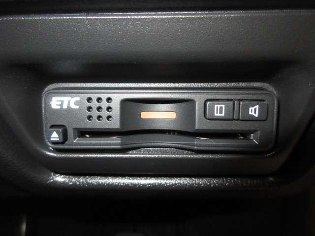 スパーダ ホンダセンシング 1オーナー 安全運転支援S 純正Mナビ フルセグ Rカメラ 後席モニター ETC 音楽録音 BTオーディオ 衝突軽減B サイドSRS LEDライト スマートキー アルミホイール(11枚目)
