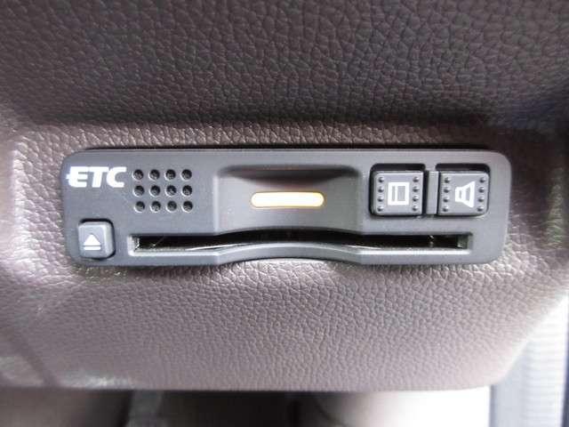 G・ホンダセンシング 1オーナー 安全運転支援S 純正Mナビ フルセグ Rカメラ ETC 衝突軽減B 両側電動 スマートキー 横滑防止 アイドルストップ(13枚目)