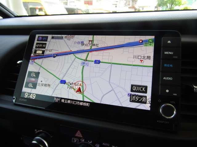ホーム サイドエアバッグ サイドカーテンエアバッグ スマートキー 元試乗車 パーキングセンサー LEDヘッドライト フルオートエアコン 渋滞追従機能付ACC 誤発進抑制機能(前後)(5枚目)