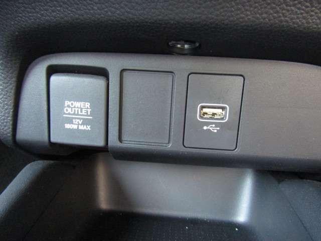 ホーム サイドエアバッグ サイドカーテンエアバッグ スマートキー 元試乗車 パーキングセンサー LEDヘッドライト フルオートエアコン 渋滞追従機能付ACC 誤発進抑制機能(前後)(12枚目)