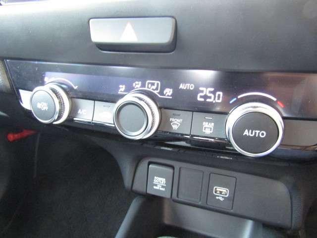 ホーム サイドエアバッグ サイドカーテンエアバッグ スマートキー 元試乗車 パーキングセンサー LEDヘッドライト フルオートエアコン 渋滞追従機能付ACC 誤発進抑制機能(前後)(13枚目)