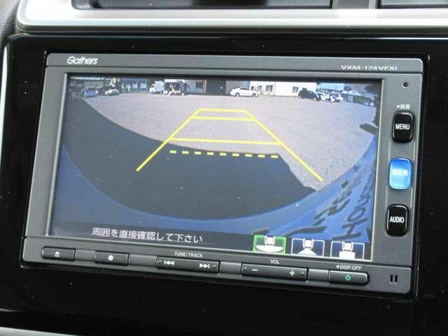 Lパッケージ 1オーナー 純正Mナビ フルセグ Rカメラ ETC 衝突被害軽減ブレーキ LEDヘッドライト サイドカーテンエアバッグ フルオートエアコン クルーズコントロール スペアキー(6枚目)