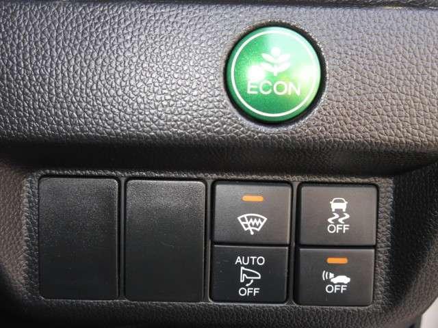 Lパッケージ 1オーナー 純正Mナビ フルセグ Rカメラ ETC 衝突被害軽減ブレーキ LEDヘッドライト サイドカーテンエアバッグ フルオートエアコン クルーズコントロール スペアキー(13枚目)