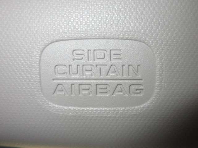 Lパッケージ 1オーナー 純正Mナビ フルセグ Rカメラ ETC 衝突被害軽減ブレーキ LEDヘッドライト サイドカーテンエアバッグ フルオートエアコン クルーズコントロール スペアキー(14枚目)