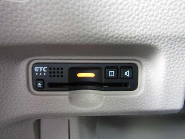G・Lホンダセンシング 元試乗車 禁煙車 純正8インチナビ フルセグ Rカメラ ETC LEDライト 運転席助手席シートヒーター 両側電動スライドドア Sカーテンエアバッグ 衝突被害軽減ブレーキ(11枚目)