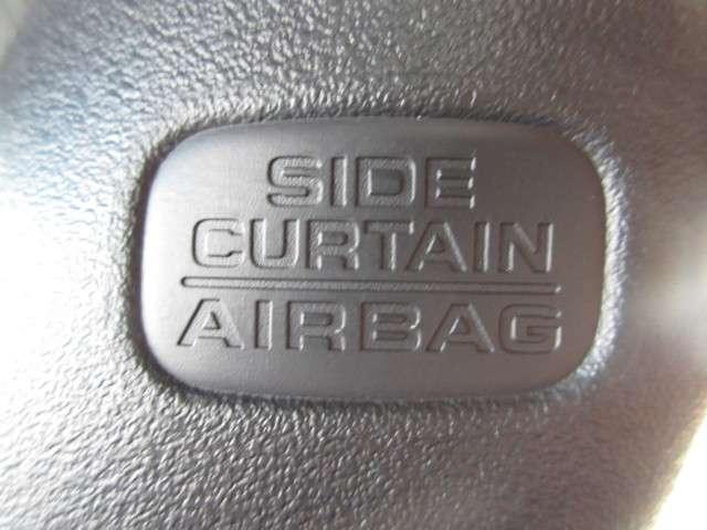 G・Lターボホンダセンシング ワンオーナー 安全運転支援S オーディオレス ETC 衝突被害軽減B 両側電動スライドドア パドルシフト サイドカーテンエアバッグ オートリトラミラー LEDヘッドライト(13枚目)