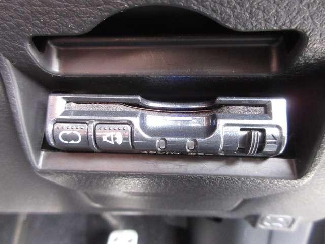 2.5iスペックB アイサイト 1オーナー パナソニックSDナビ Bluetooth フルセグ Rカメラ ドラレコ DVD/CD再生 パドルシフト 衝突被害軽減B ETC 純正18インチアルミ 横滑防止 盗難防止 4WD(12枚目)