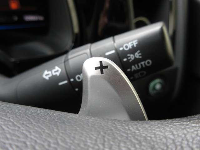ハイブリッドX 1オーナー 衝突軽減B 純正Mナビ フルセグ Rカメラ DVD再生 ETC LEDライト アルミホイール スマートキー オートリトラミラー 横滑防止 盗難防止 アイドルストップ(14枚目)