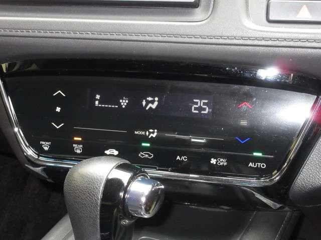 X・ホンダセンシング 1オーナー 安全運転支援S 純正Mナビ フルセグ Rカメ ETC LEDライト 衝突軽減B サイドSRS 横滑防止 盗難防止 スマートキー アルミホイール クルコン(11枚目)