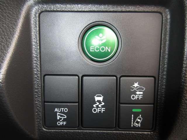 X・ホンダセンシング 1オーナー 安全運転支援S 純正Mナビ フルセグ Rカメ ETC LEDライト 衝突軽減B サイドSRS 横滑防止 盗難防止 スマートキー アルミホイール クルコン(13枚目)