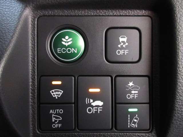 ハイブリッドZ・ホンダセンシング 1オーナー  禁煙車 安全運転支援S 純正Mナビ フルセグ Rカメラ ETC LEDライト 衝突軽減B サイドSRS シートヒーター パドルシフト 横滑防止 盗難防止 アルミホイール(12枚目)