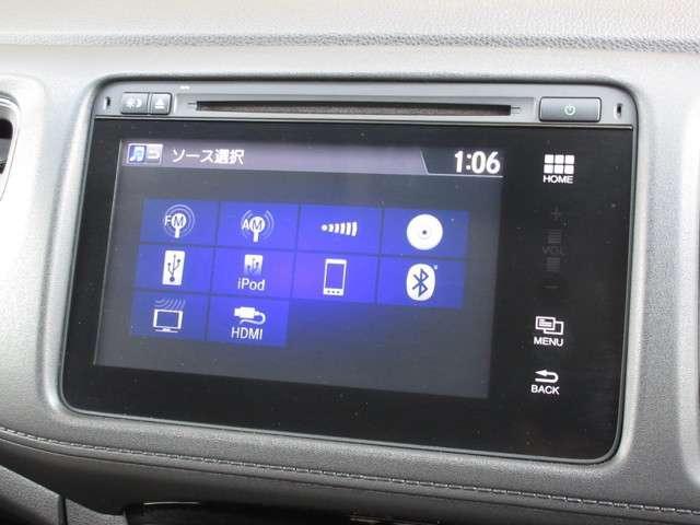 ハイブリッドX 1オーナー 純正Mナビ フルセグ Rカメラ ETC ドラレコ DVD再生 4WD 18インチアルミ LEDライト シートヒーター サイドSRS 横滑防止 盗難防止(4枚目)