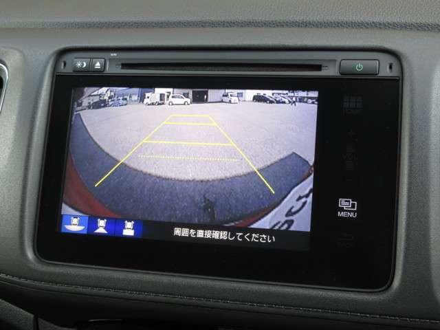 ハイブリッドX 1オーナー 純正Mナビ フルセグ Rカメラ ETC ドラレコ DVD再生 4WD 18インチアルミ LEDライト シートヒーター サイドSRS 横滑防止 盗難防止(5枚目)