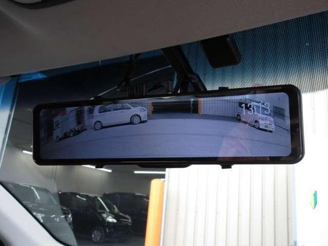 ハイブリッドX 1オーナー 純正Mナビ フルセグ Rカメラ ETC ドラレコ DVD再生 4WD 18インチアルミ LEDライト シートヒーター サイドSRS 横滑防止 盗難防止(11枚目)