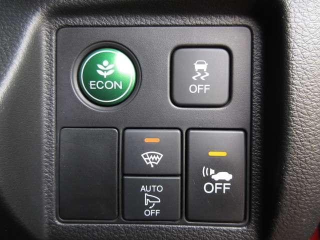 ハイブリッドX 1オーナー 純正Mナビ フルセグ Rカメラ ETC ドラレコ DVD再生 4WD 18インチアルミ LEDライト シートヒーター サイドSRS 横滑防止 盗難防止(13枚目)