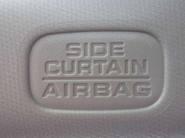 ハイブリッドX 1オーナー 純正Mナビ フルセグ Rカメラ ETC ドラレコ DVD再生 4WD 18インチアルミ LEDライト シートヒーター サイドSRS 横滑防止 盗難防止(14枚目)