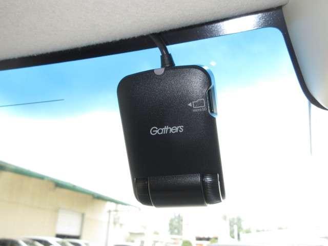 G・Lホンダセンシング 禁煙車 1オーナー 安全運転支援S 純正8インチナビ フルセグ Rカメラ ドラレコ ETC 音楽録音 衝突被害軽減B スマートキー LEDライト ロールサンシェード 充電用USBジャック(6枚目)