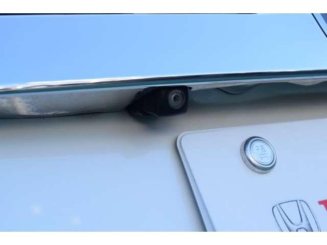 ホンダ フィット 15X・Lパッケージ あんしんパッケージ Rカメラ LEDライト