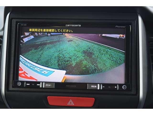 G・Lパッケージ あんしんパッケージ衝突軽減 ナビ Rカメラ(8枚目)
