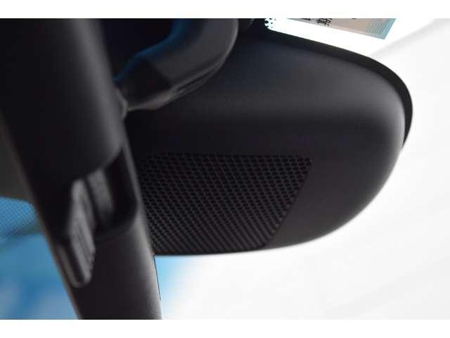 ホンダセンシングは安全・快適な運転や事故回避を支援する先進システムです。