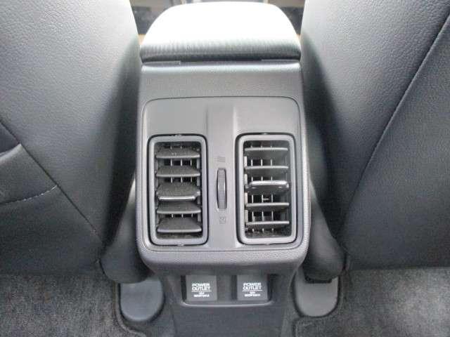 ホンダ グレイス ハイブリッドEX特別仕様車スタイルエディション
