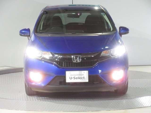 「ホンダ」「フィット」「コンパクトカー」「埼玉県」の中古車5
