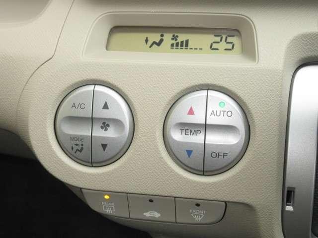 Gコンフォートセレクト 純正ディスプレイオーディオ Rカメラ オートエアコン(12枚目)