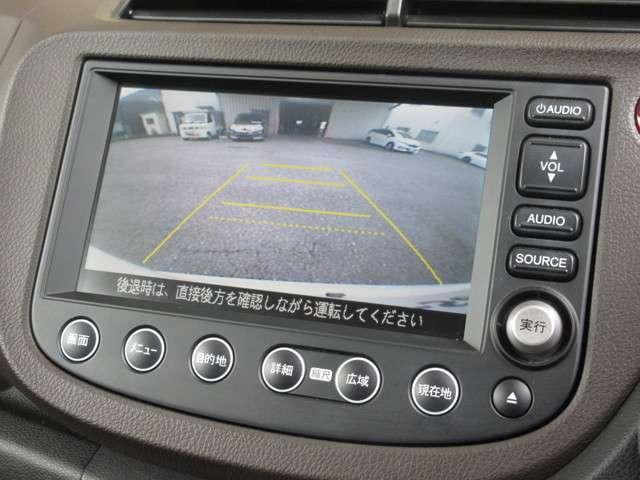 ハイブリッド 純正HDDナビ ETC Rカメラ ワンセグTV クルーズコントロール ワンオーナー(5枚目)