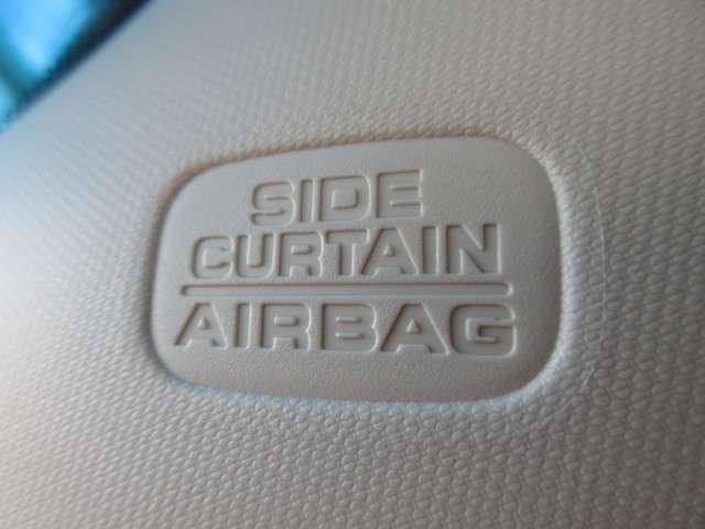 アブソルート・EXホンダセンシング ホンダセンシング 当社試乗車 禁煙車 純正メモリーナビ フルセグTV Bluetooth ETC LEDヘッドライト サイドカーテンエアバック シートヒーター 18インチアルミホイール(14枚目)