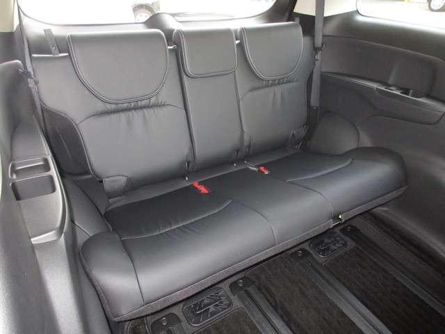アブソルート・EXホンダセンシング ホンダセンシング 当社試乗車 禁煙車 純正メモリーナビ フルセグTV Bluetooth ETC LEDヘッドライト サイドカーテンエアバック シートヒーター 18インチアルミホイール(17枚目)