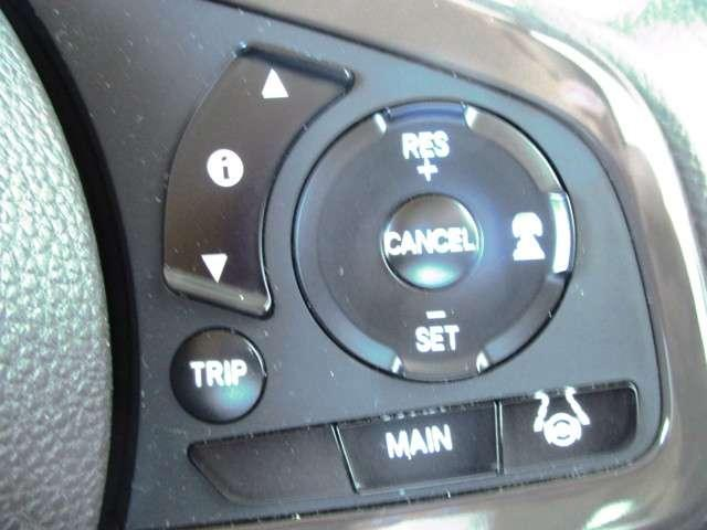 G・EXターボホンダセンシング 試乗車UP 禁煙車 純正メモリーナビ Bluetooth 音楽録音機能 フルセグ Rカメラ ETC 両側電動スライドドア LEDヘッドライト リヤ席シートスライド サイドカーテンエアバック(11枚目)
