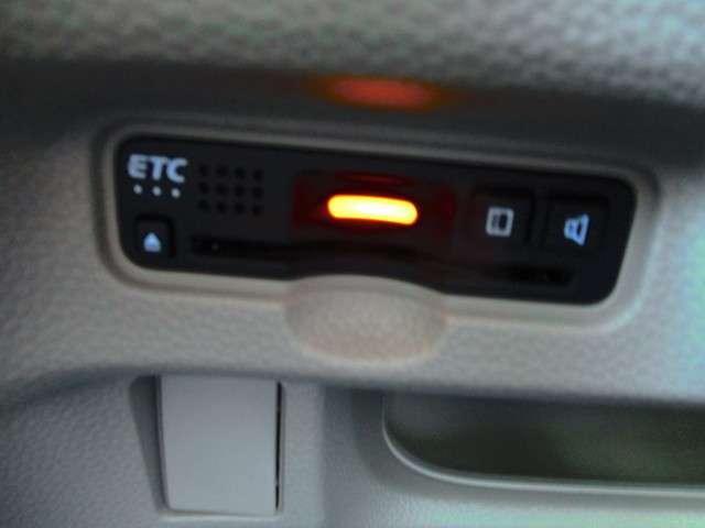 G・EXターボホンダセンシング 試乗車UP 禁煙車 純正メモリーナビ Bluetooth 音楽録音機能 フルセグ Rカメラ ETC 両側電動スライドドア LEDヘッドライト リヤ席シートスライド サイドカーテンエアバック(13枚目)