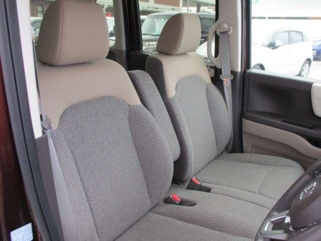 G・Lホンダセンシング 試乗車UP 禁煙車 安全運転支援SYS 純正8インチメモリーナビ Bluetooth 音楽録音機能 フルセグ Rカメラ ETC LEDヘッドライト 両側電動スライドドア リヤ席シートスライド(15枚目)