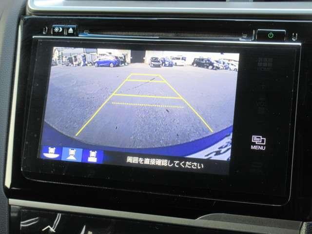 Sパッケージ 純正メモリーナビ フルセグTV Bluetooth ETC リアカメラ LEDヘッドライト サイドカーテンエアバック 16インチアルミホイール(5枚目)