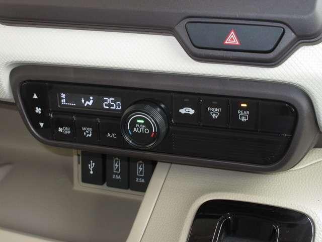 G・L 純正メモリーナビ フルセグTV Bluetooth ETC Rカメラ LEDヘッドライト クルーズコントロール 片側電動スライドドア(13枚目)