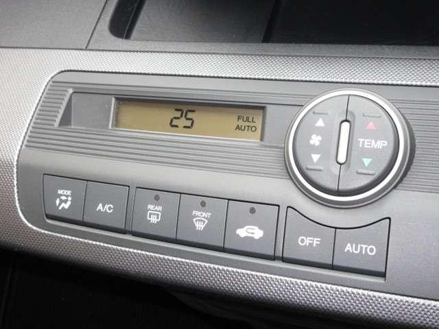 G エアロ Lパッケージ 純正メモリーナビ ワンセグTV ETC ワンオーナー ディスチャージヘッドライト 片側電動スライドドア 15インチアルミホイール(12枚目)