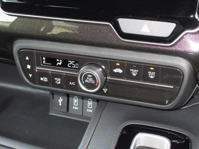 G・Lホンダセンシング 純正メモリーナビ フルセグTV Bluetooth ETC Rカメラ LEDヘッドライト 片側電動スライドドア サイドカーテンエアバック クルーズコントロール 14インチアルミホイール(14枚目)