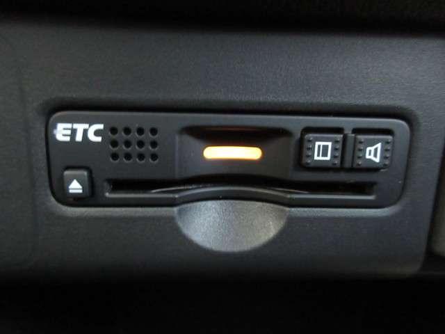 G・ターボLパッケージ 純正メモリーナビ Bluetooth ETC Rカメラ ディスチャージヘッドライト 両側電動スライドドア 15インチアルミホイール(11枚目)