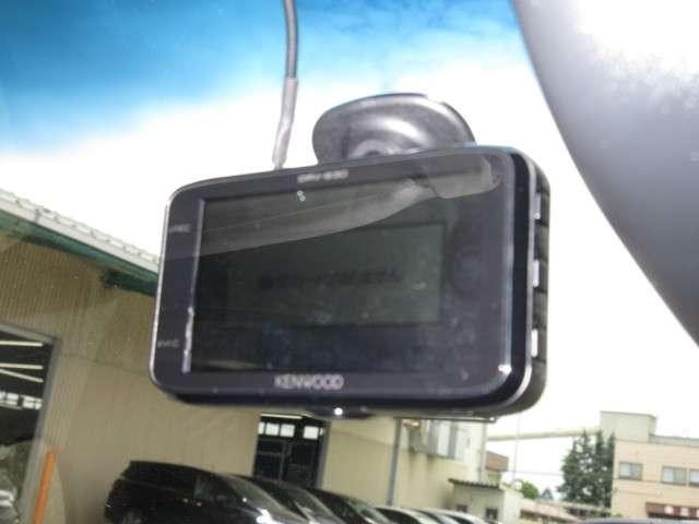 カスタム RS ハイパーSAIII パナソニックSSDナビ Bluetooth ワンセグTV ドラレコ LEDヘッドライト 15インチアルミホイール(6枚目)