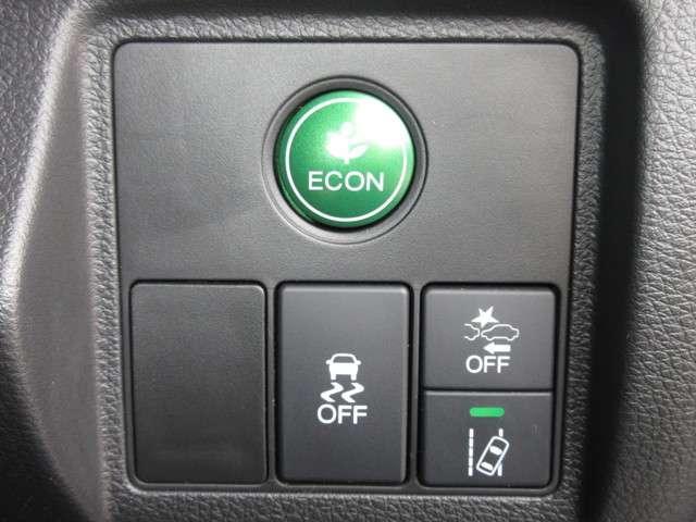 X・ホンダセンシング 当社試乗車 禁煙車 純正8インチナビ フルセグTV リアカメラ Bluetooth ETC LEDヘッドライト クルーズコントロール サイドカーテンエアバック 16インチアルミホイール(13枚目)