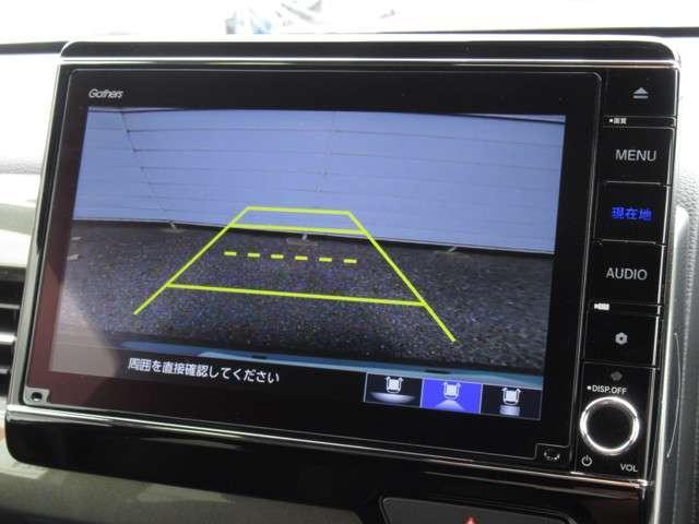 Lホンダセンシング 当社試乗車 禁煙車 純正ナビ フルセグTV Bluetooth ETC Rカメラ 1オーナー LEDヘッドライト クルーズコントロール サイドカーテンエアバック 14インチアルミホイール(6枚目)