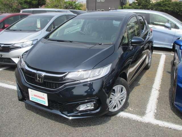 13G・L ホンダセンシング 展示車 純正メモリナビ フルセ(20枚目)